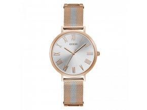 Dámske hodinky Guess W1155L4
