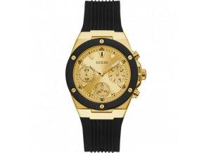 Dámske hodinky Guess GW0030L2