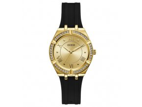 Dámske hodinky Guess GW0034L1