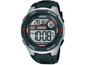 hodinky lorus R2393MX9