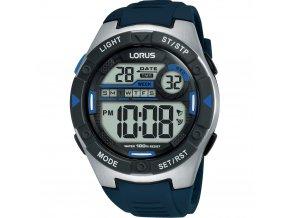 hodinky lorus r2395mx9