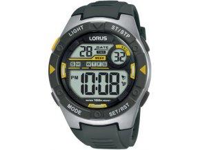 hodinky lorus r2397mx9