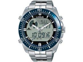 hodinky lorus R2B01AX9