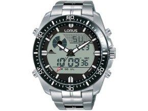 hodinky lorus r2b03ax9