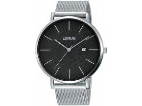 Hodinky Lorus RH901LX8