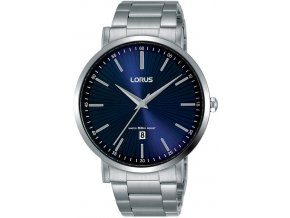 Hodinky Lorus RH971LX9