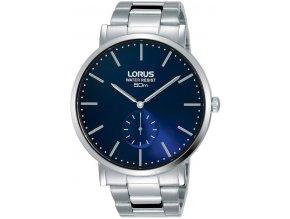 lorus rn447ax9 183089 211137