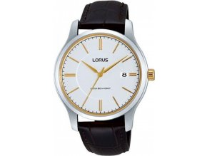 Hodinky Lorus RS967BX9