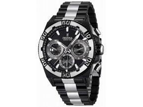 hodinky FESTINA 16660 1