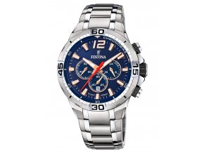 hodinky FESTINA 20522 4