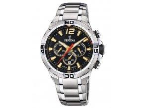 hodinky FESTINA 20522 5