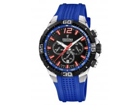 hodinky FESTINA 20523 1