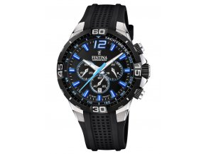hodinky FESTINA 20523 4