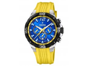 hodinky FESTINA 20523 5