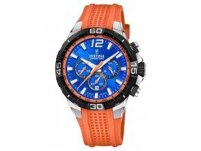 hodinky FESTINA 20523 6