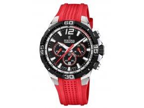 hodinky FESTINA 20523 7