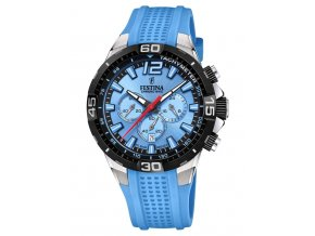 hodinky FESTINA 20523 8