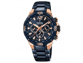 hodinky FESTINA 20524 1