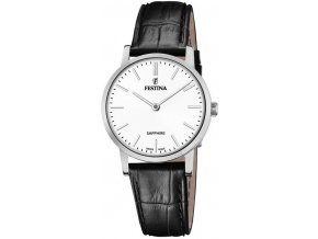 hodinky festina 20013 1