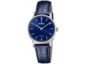 hodinky festina 20013 3