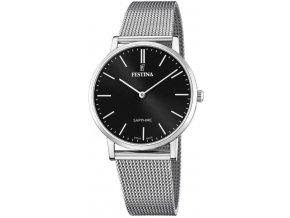hodinky festina 20014 3