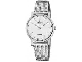 hodinky festina 20015 1