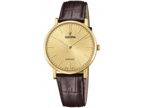 hodinky festina 20016 2