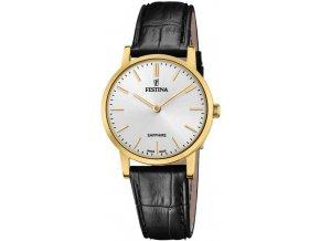 hodinky festina 20017 1
