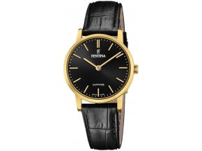 hodinky festina 20017 3
