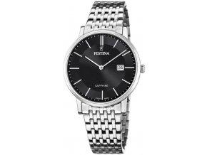 hodinky festina 20018 3