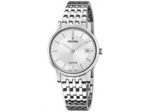 hodinky festina 20019 1