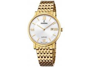 hodinky festina 20020 1