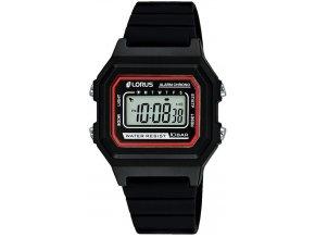 hodinky lorus r2315nx9