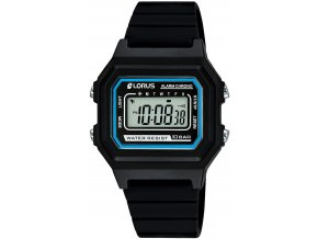 hodinky lorus r2317nx9