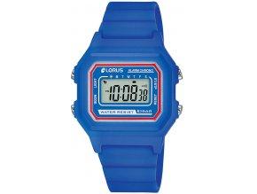 hodinky lorus r2319nx9