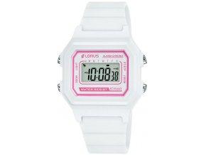 hodinky lorus r2321nx9