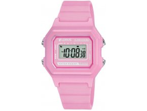 hodinky lorus r2323nx9