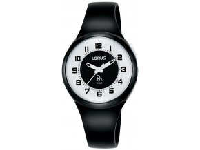 hodinky lorus r2325nx9