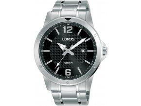 Hodinky Lorus RH989LX9