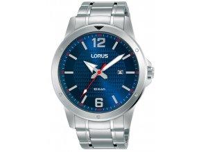 Hodinky Lorus RH991LX9