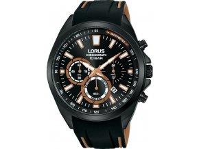 Hodinky Lorus RT383HX9