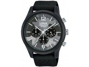 Hodinky Lorus RT397HX9