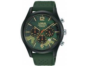 Hodinky Lorus RT399HX9
