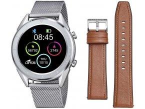 Pánske hodinky LOTUS L50006 1