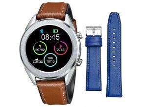Pánske hodinky LOTUS L50008 1