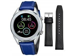 Pánske hodinky LOTUS L50008 2