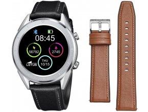 Pánske hodinky LOTUS L50008 3