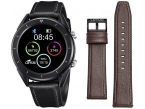 Pánske hodinky LOTUS L50009 1