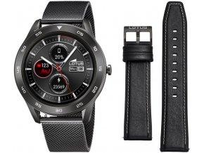 Pánske hodinky LOTUS L50011 1