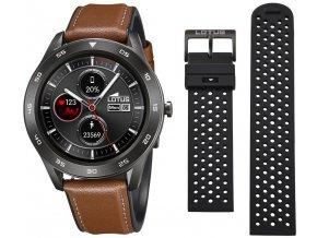 Pánske hodinky LOTUS L50012 1